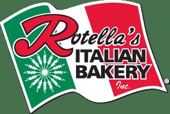 Rotella's Bakery Logo